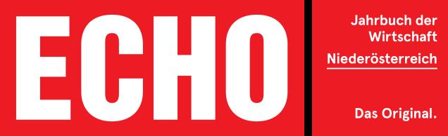 ECHO Top 1000 Unternehmen Niederösterreich